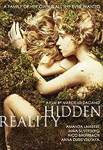 Hidden Reality