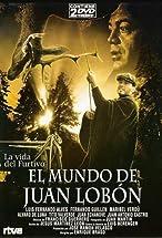 Primary image for El mundo de Juan Lobón