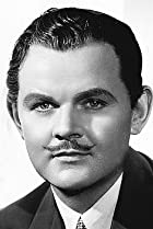 Image of Lawrence Tibbett