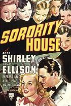 Image of Sorority House