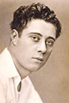 Image of King Calder