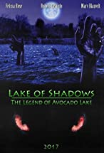 Primary image for Lake of Shadows
