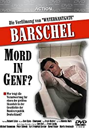 Barschel - Mord in Genf (1993) Poster - Movie Forum, Cast, Reviews