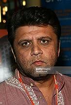 Rahul Dholakia's primary photo