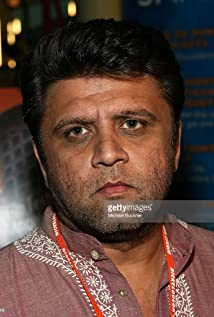Rahul Dholakia Picture