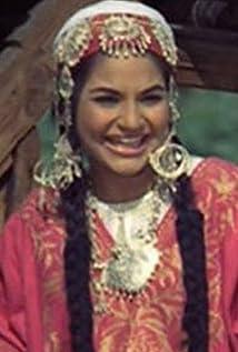 Kumari Naaz Picture