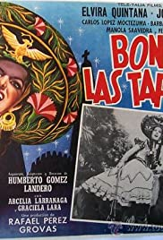 Jalisco Gals Are Beautiful Poster