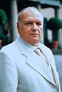 Dieter Kirchlechner Picture