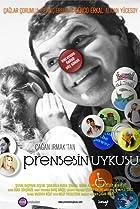 Image of Prensesin Uykusu