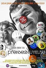 Prensesin Uykusu izle Türk Filmi