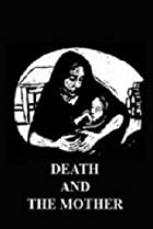Image of Death and the Mother