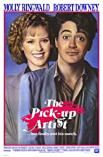 The Pick up Artist(1987)