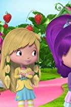 Image of Strawberry Shortcake: The Berryfest Princess