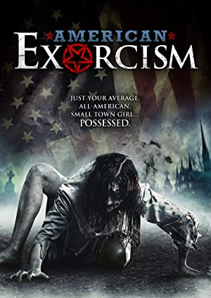 Watch American Exorcism Online