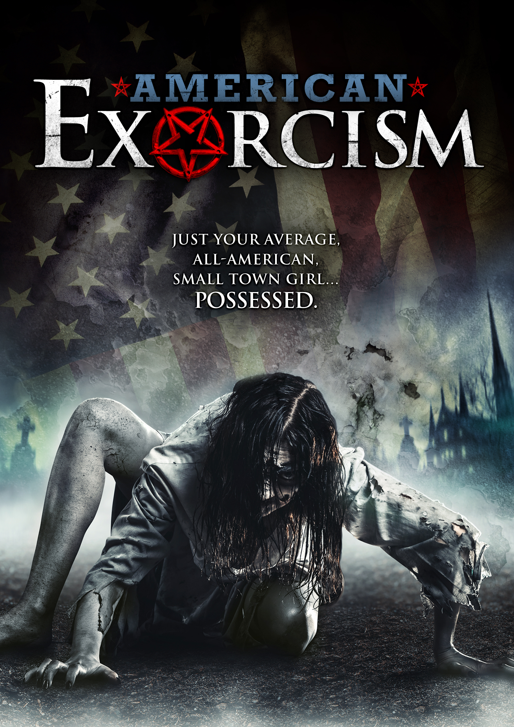 image American Exorcism Watch Full Movie Free Online