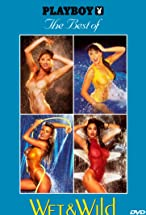 Primary image for Playboy: The Best of Wet & Wild