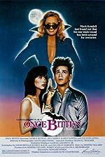 Once Bitten(1985)