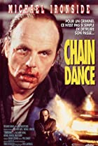Image of Chaindance