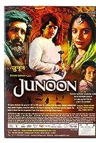 Image of Junoon