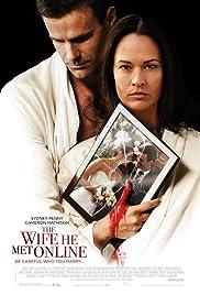 The Wife He Met Online(2012) Poster - Movie Forum, Cast, Reviews