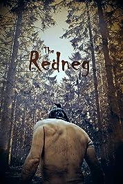The Redneg (2021) poster