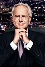 Primary image for Die Harald Schmidt Show