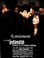 Intimacy Adult(2001)