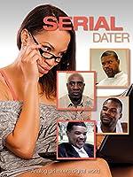 Serial Dater(2016)