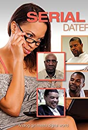 Watch Online Serial Dater HD Full Movie Free