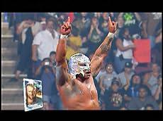 WWE: Summerslam 2007