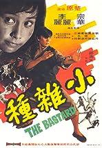 Xiao za zhong