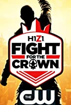 Primary image for H1Z1: Fight for the Crown