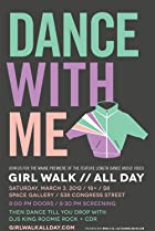 Image of Girl Walk: All Day