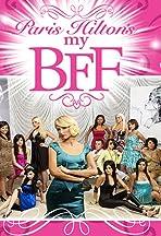 Paris Hilton's BFF Thanksgiving Special