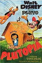 Image of Plutopia