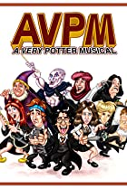 Image of A Very Potter Musical