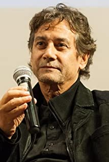 Pierre Rehov Picture
