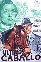 Image of El último caballo