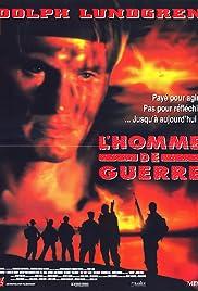 Men of War(1994) Poster - Movie Forum, Cast, Reviews
