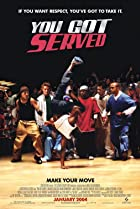 Image of You Got Served