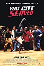 Primary image for You Got Served