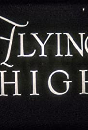 Flying High Poster