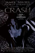 Image of Crash