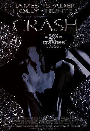 ver Crash