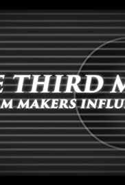 The Third Man: A Filmmaker's Influence Poster