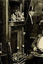 John Steppling's primary photo