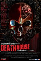 Image of Death House