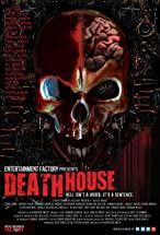 Primary image for Death House