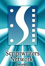 Scriptwriters Network Presents: