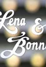 Lena and Bonnie